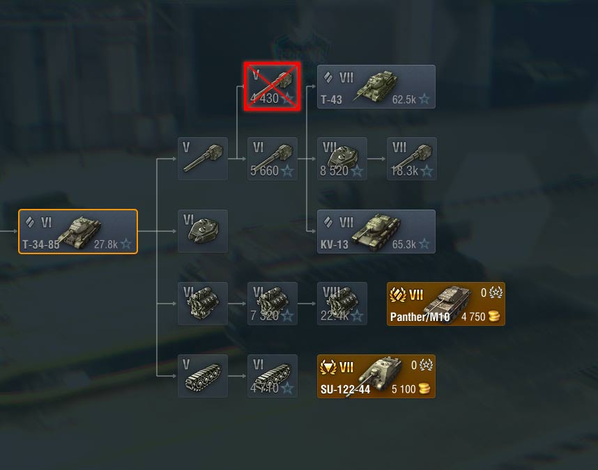 t-34-85.jpg