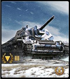 su-76i-camo-bundle.png