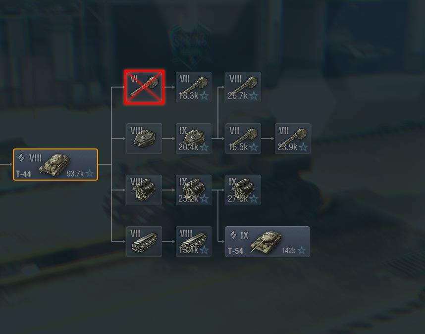 t-44.jpg