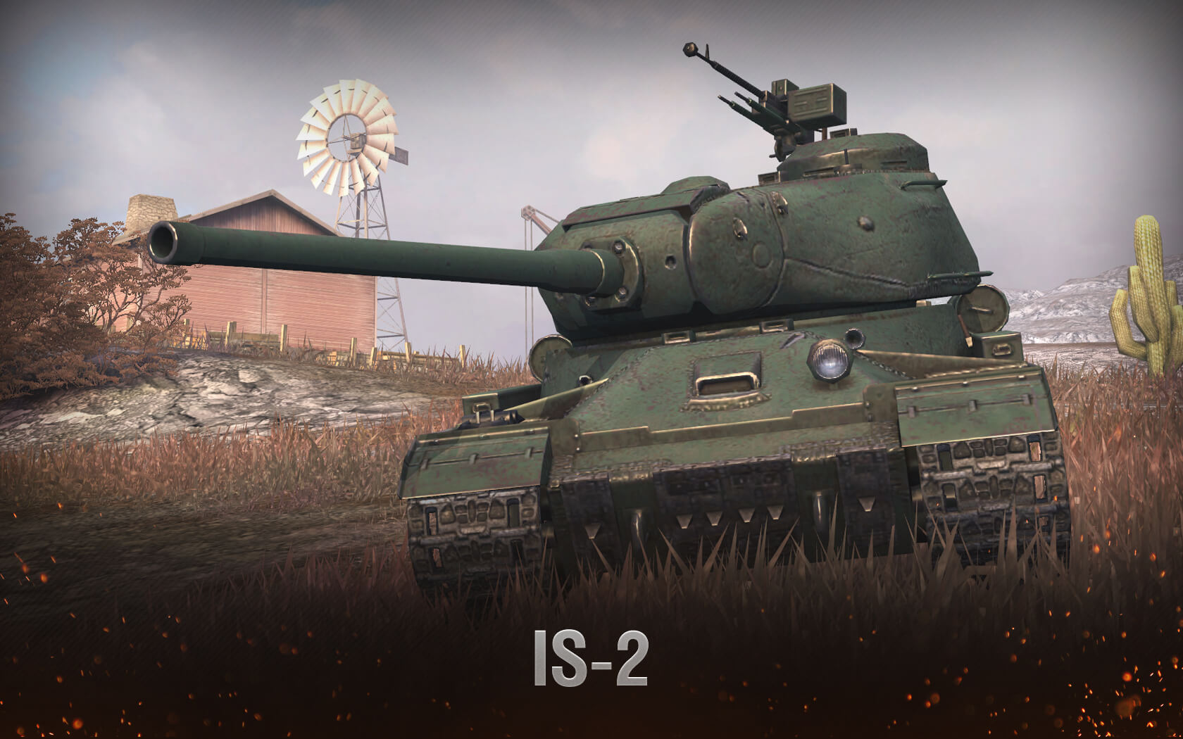 is-2-article.jpg