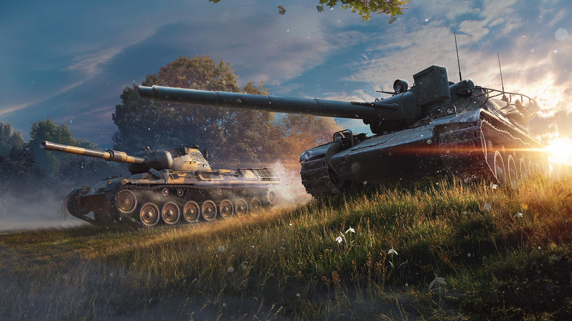 Image result for world of tanks