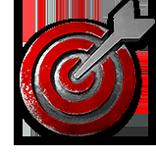 emblem-btln.png