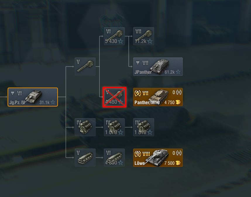 jagdpanzer-iv.jpg