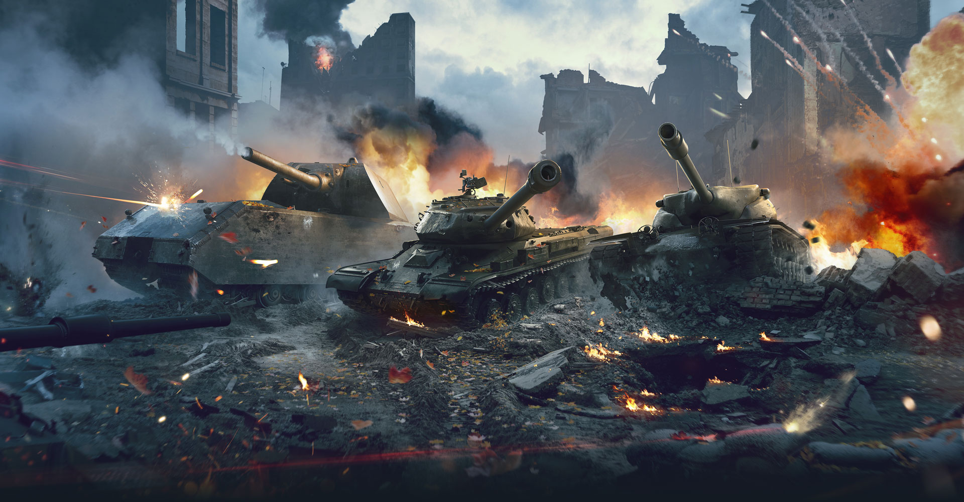 ... 3d Home Design Online Myfavoriteheadache Com Home World Of Tanks Blitz  ...
