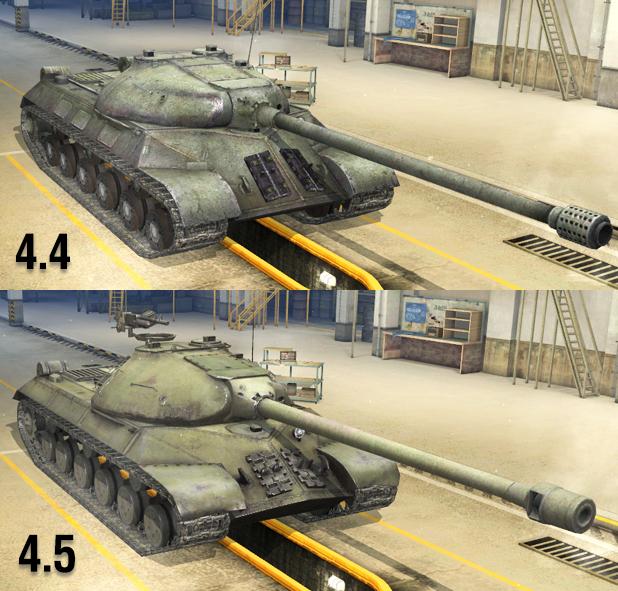 is3-new-model.jpg