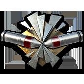 combat_emblem.png