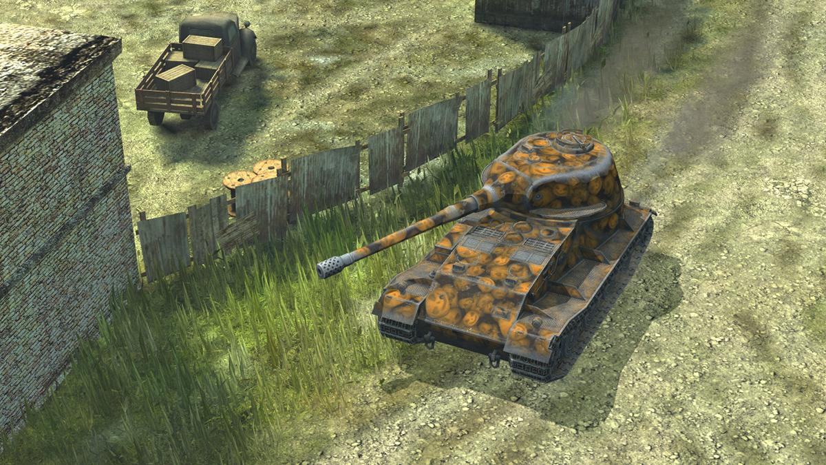 World of Tanks B1 Matchmaking brytyjskie azjatyckie randki uk