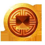 coin_lunar.png