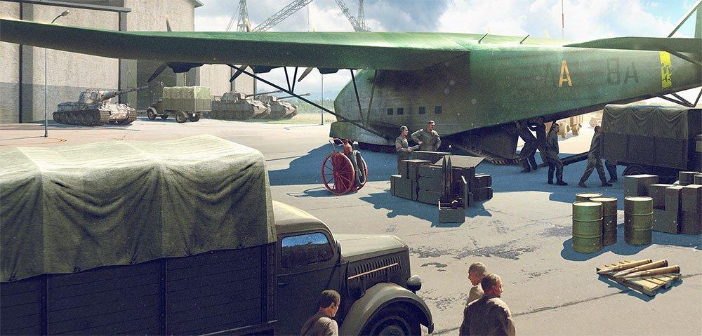 reserve-resupply-hangar-news.jpg