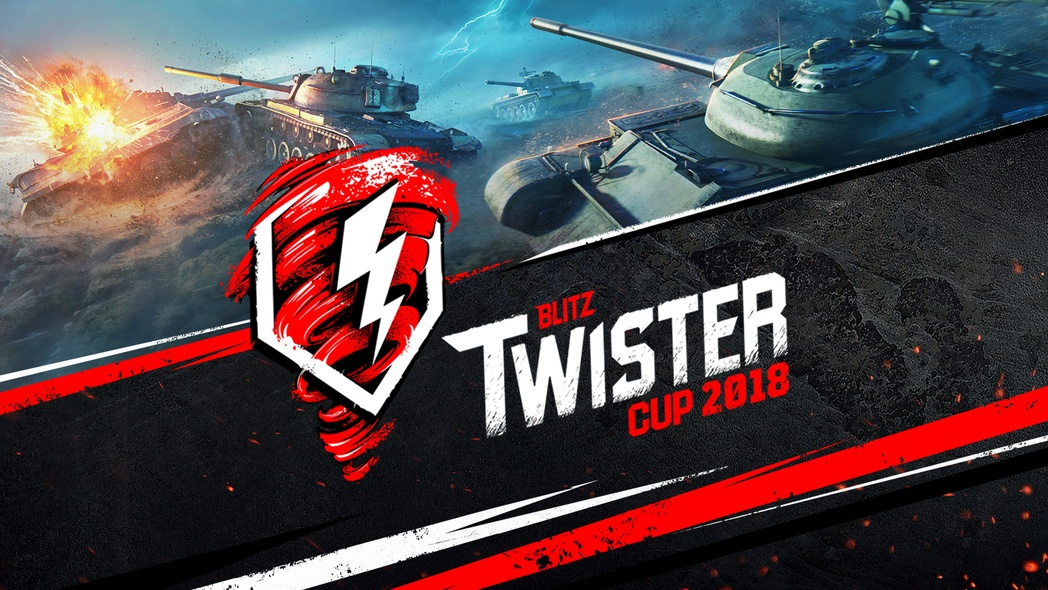 Off-Season Championship in July | World of Tanks Blitz