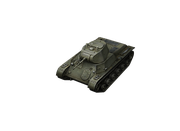 t-127_180x.png