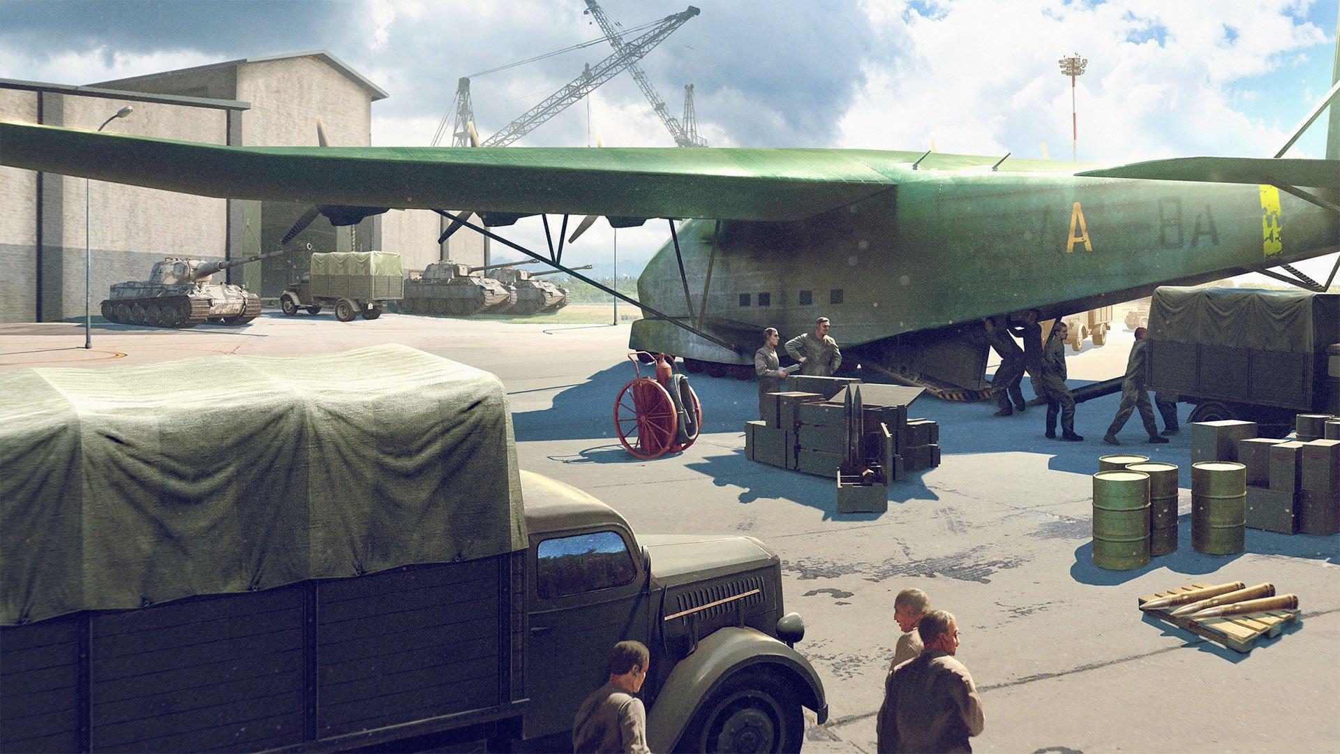 reserve-resupply-hangar-aircraft.jpg