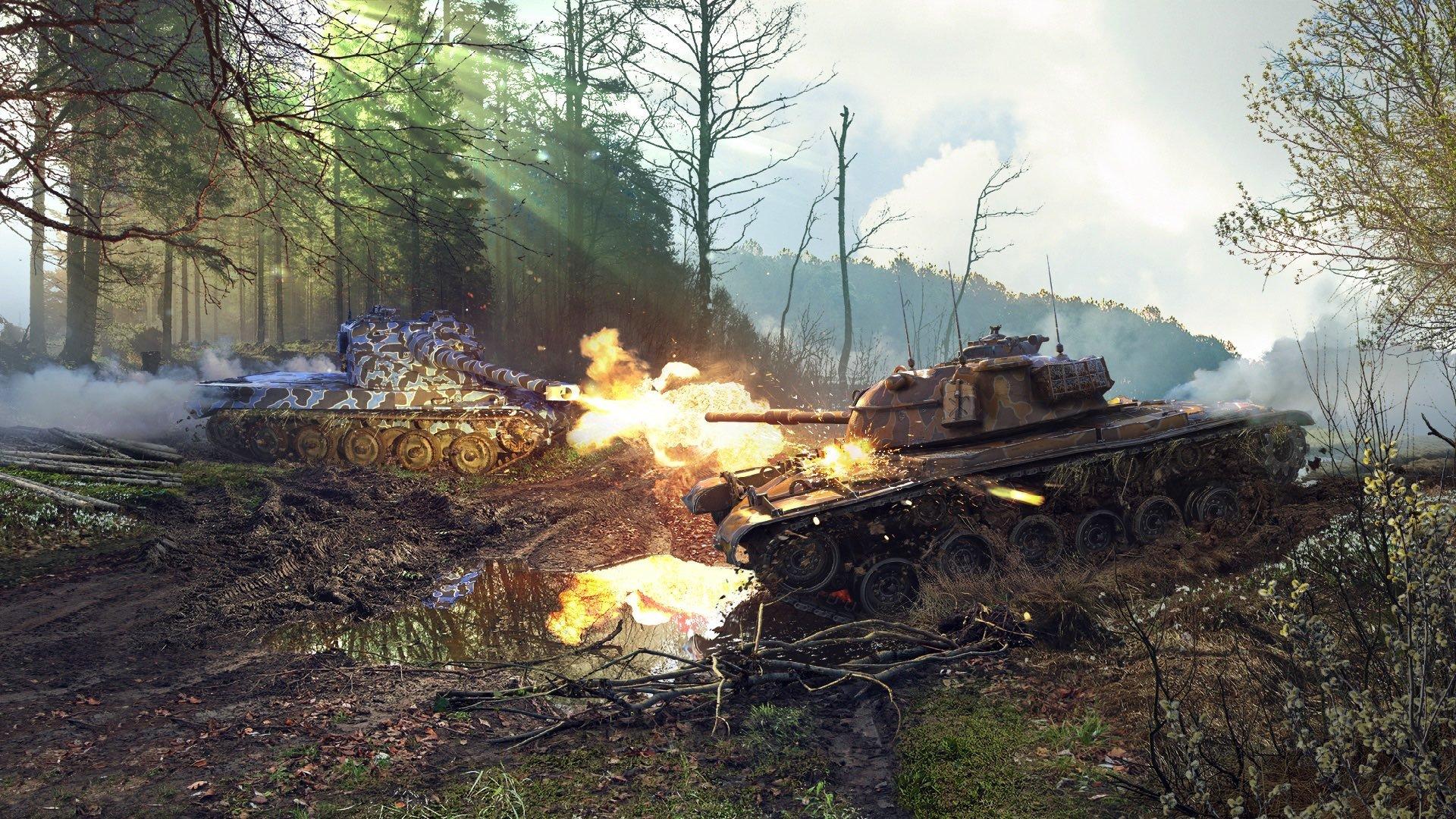 Update-4-8_M48A1_Patton_AMX50B_1920_1080.jpg