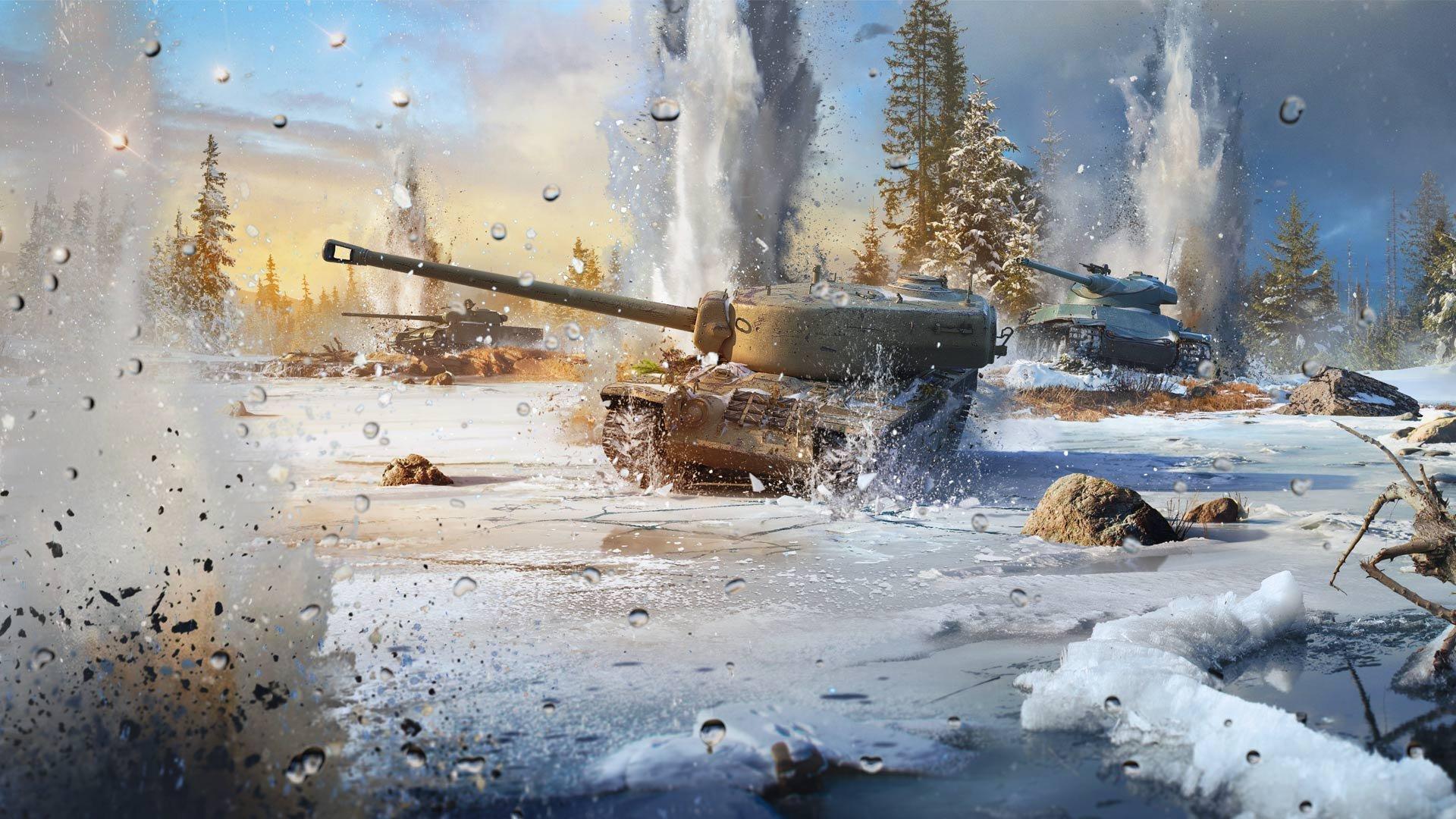 T34-Update-4-7-winter-1920-1080.jpg