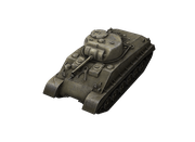 m4a2e4_180x.png
