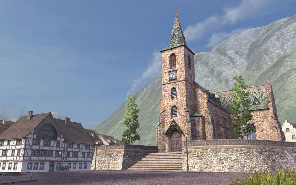 alpenshtadt-map-lumerg-screenshot-(4).jpg