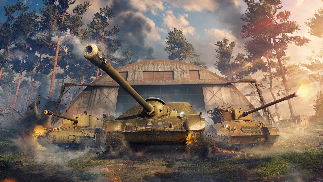 world of tanks blitz download play mob