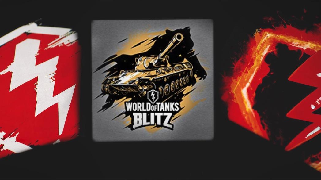 Update 4 0: Rating Battles | World of Tanks Blitz